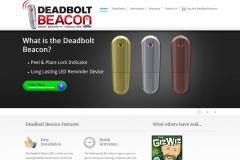 deadboltbeacon1