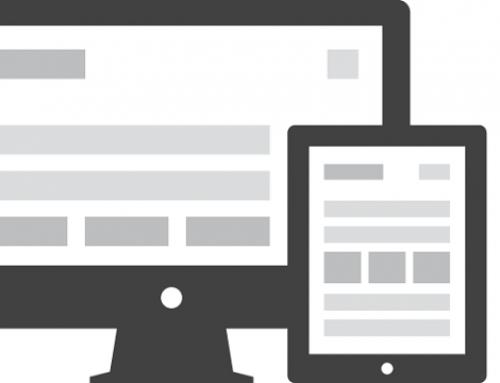 Turn off Responsive Layout for Nexus WordPress Theme