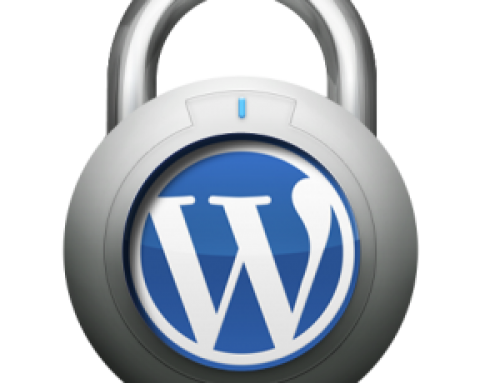 7 Basic Tips for WordPress Security