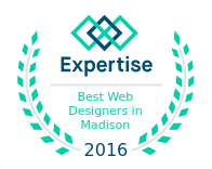 web design award